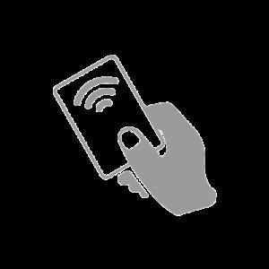 Dual Technology Reader