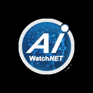 AI Cameras